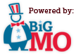 BigMo Software 
